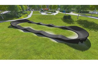 Pumptrack 2
