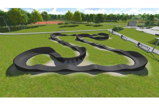 Pumptrack 5