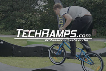 TechRamps
